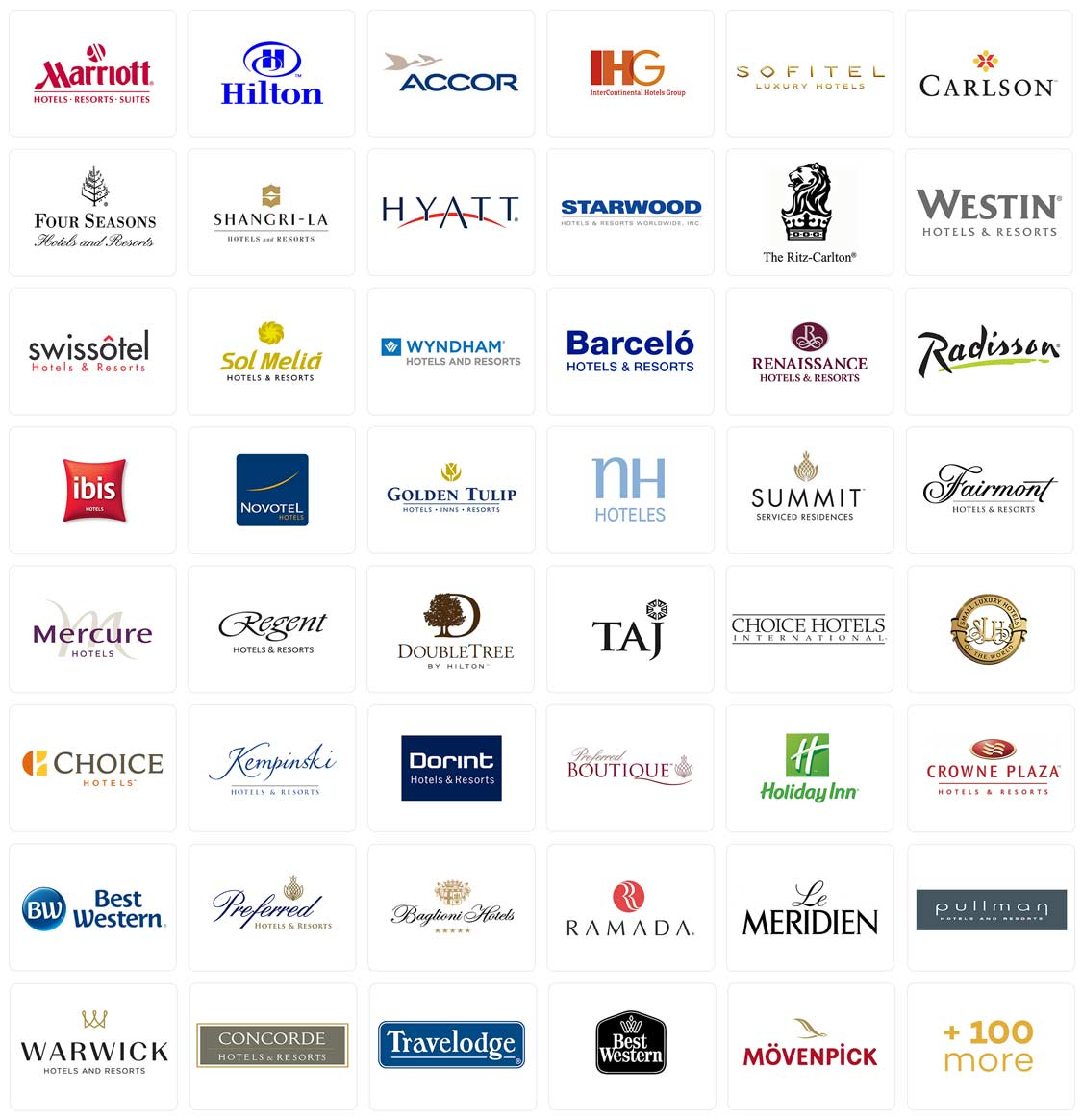 Hotels Proches Hotelgift The 1 Gift Card For 110 000 Hotels Worldwide