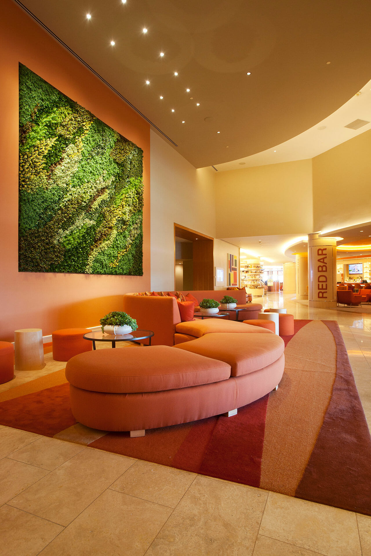 Hotel Irvine Book Direct Best Rate Guarantee