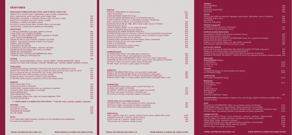 menu-precios-gourmet-el-refran