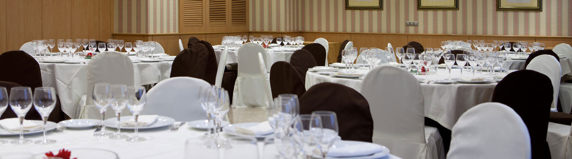 Salones Eventos Madrid Eventos Hotel Praga Madrid Web Oficial