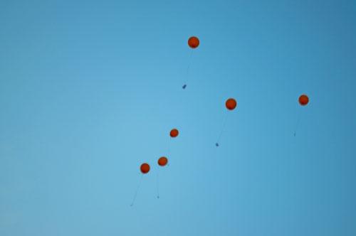 ballons1