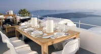 Grace Santorini - Hotels & Style
