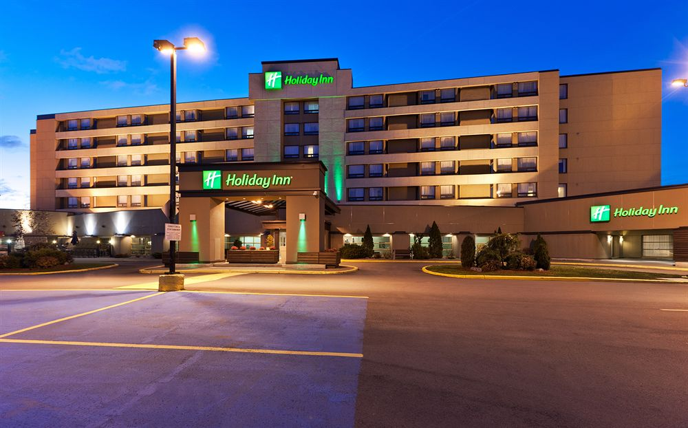Canada Laval Quebec Holiday Inn Laval - Montreal Day Use Rooms | Hotelsbyday