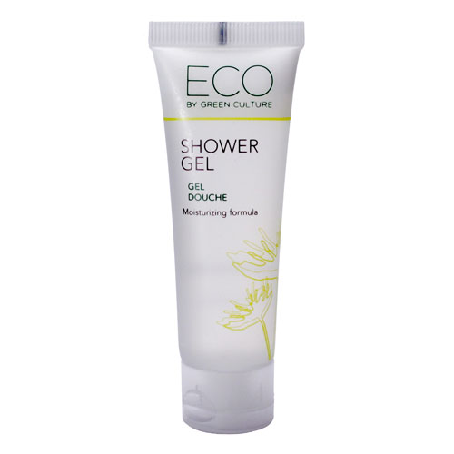 Wholesale Mattress Company Wholesale Online Eco By Green Culture Shower Gel 1 Oz