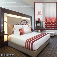 Matching Comforter And Shower Curtain Sets - Home The Honoroak
