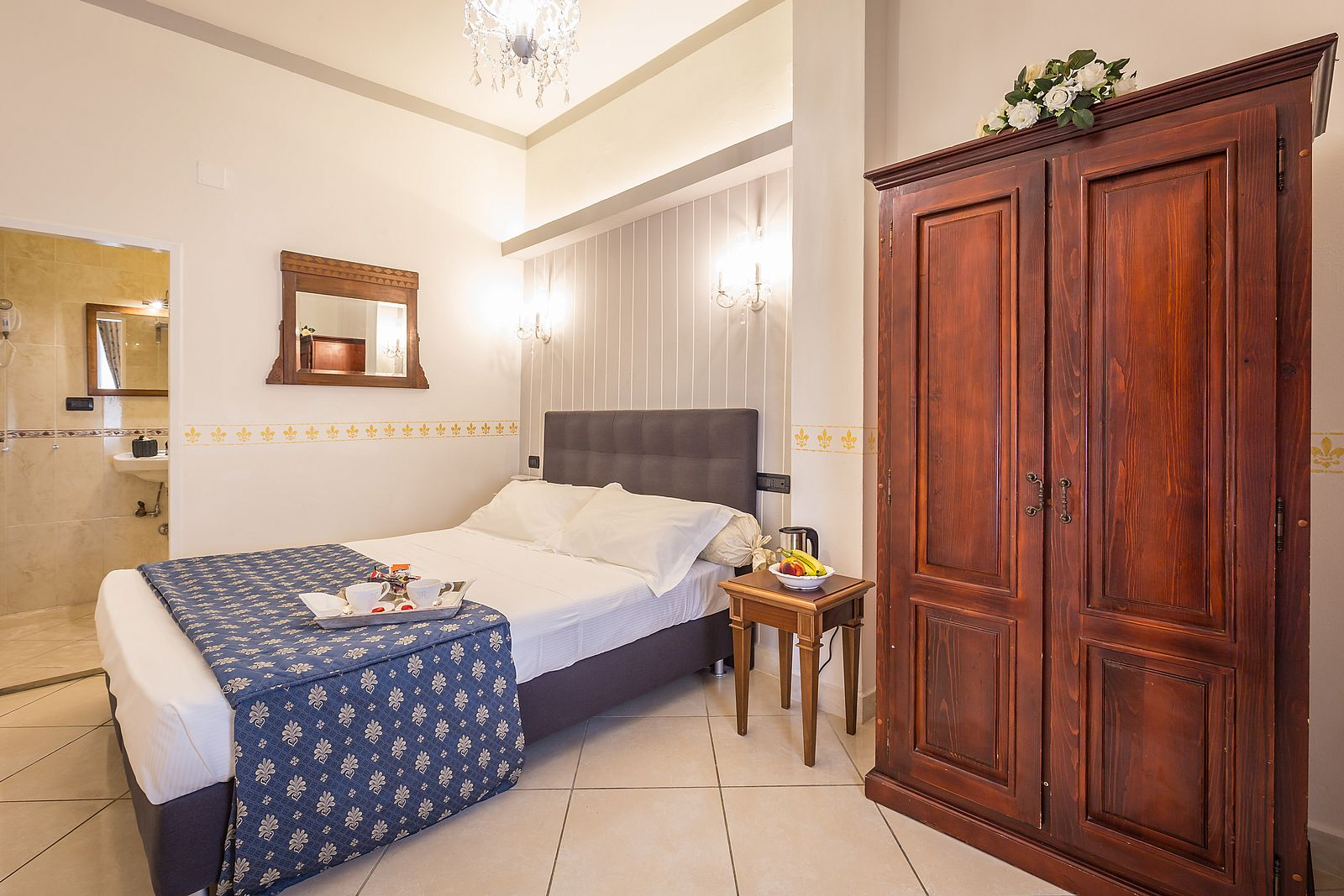 Albergo Firenze Florence Italy Hotel Florence Double And Triple Rooms Hotel Veneto Florence Hotel