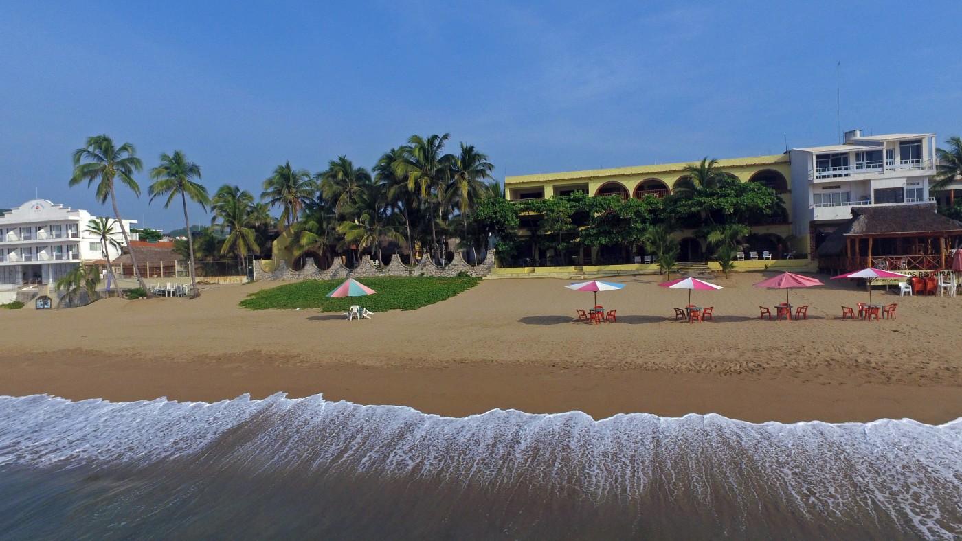 Gallery Hotels In Melaque Hoteles En Melaque