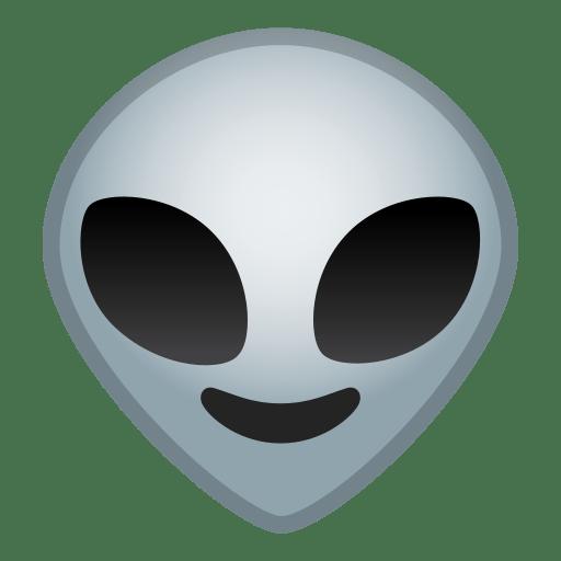 emoji designs copy and paste