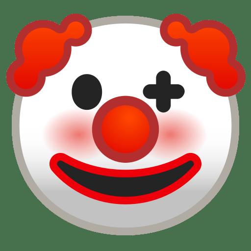 funny copy and paste emoji