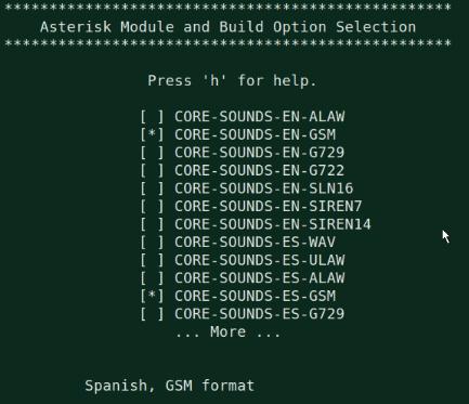 Core-sound-es
