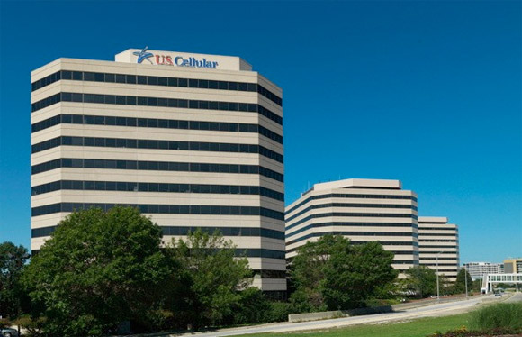 US Cellular Expanding LTE To 87 Of Its Customers By Year-End
