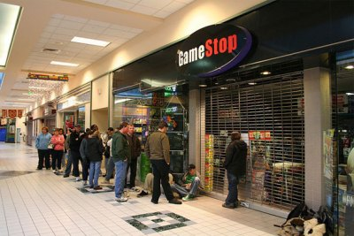 Is the End Near For GameStop? | HotHardware