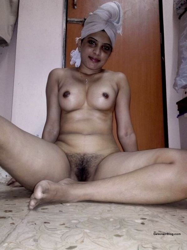 sexy housewives indian nude