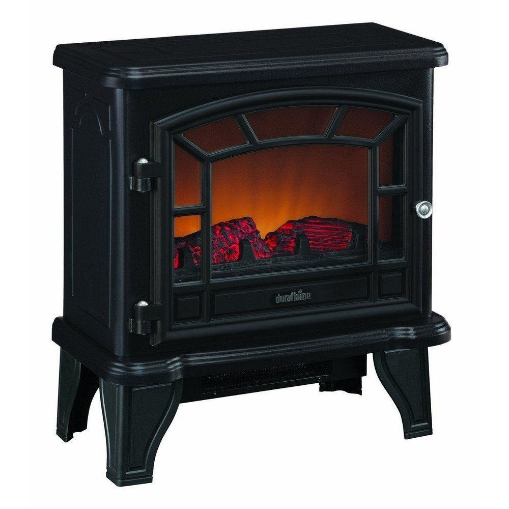 Best Electric Stove Fireplace Best Electric Fireplace Stoves For 2019 Reviews With Comparison