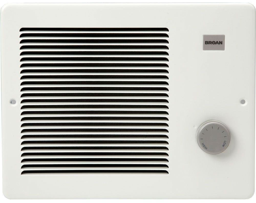Electric Garage Heater Black Friday 2019 Best Electric Wall Heaters Review With Buying Guide