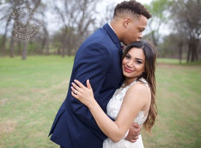 Married at First Sight Is Back! Meet the Couples Hoping to Find Lasting Love This Season - Hot ...