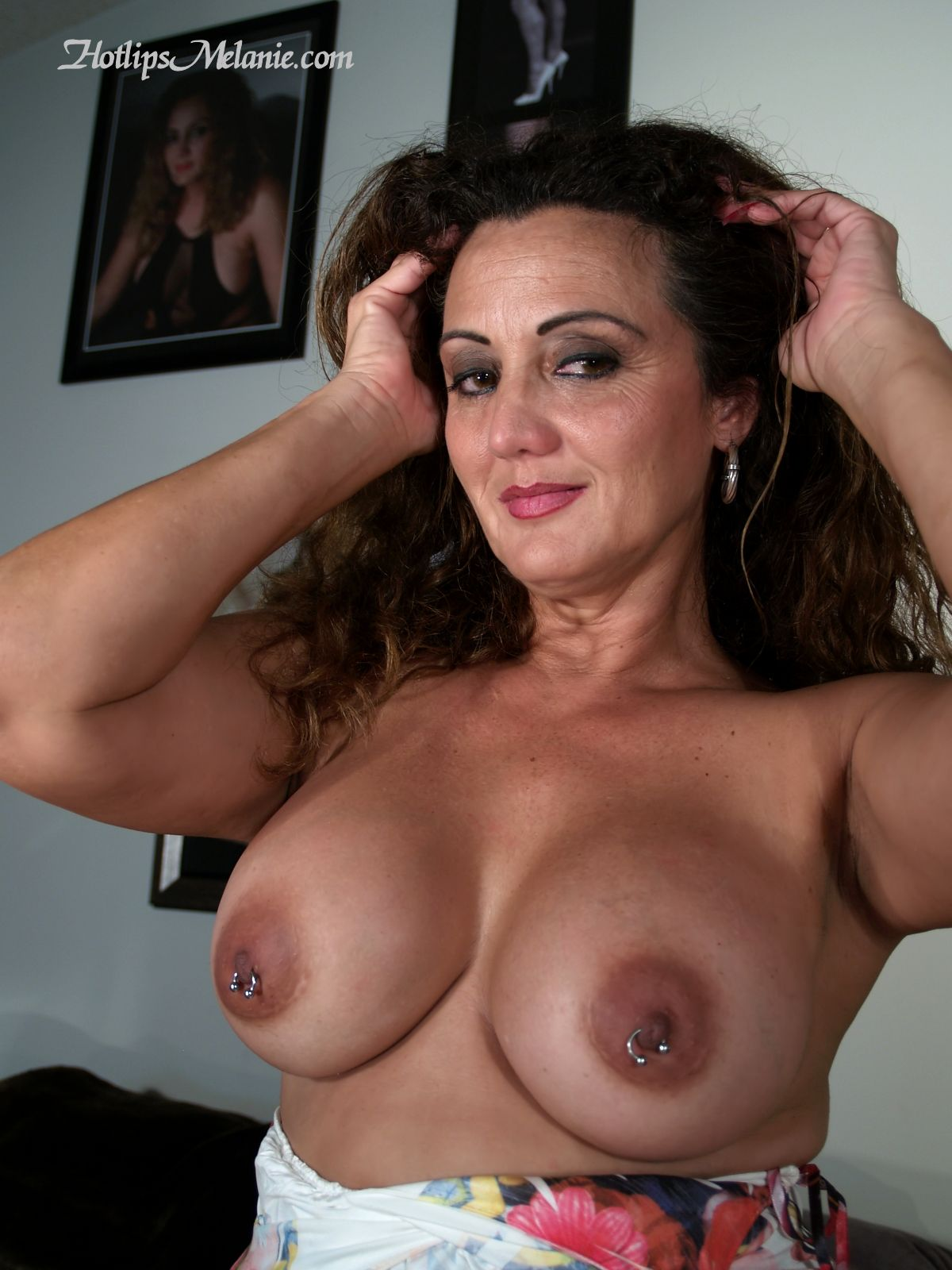 old mexican women big tits