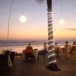 Breeze, at The Samaya Seminyak, Bali