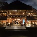 La Lucciola, Seminyak, Bali