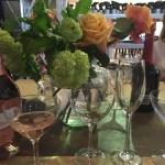 Riccadonna Italian Sparkling Wines