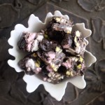 Quick and Easy Rocky Road