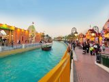 Best Things To Do In Dubai With Kids Hotmamatravel