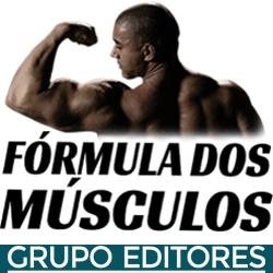 Leo Araujo