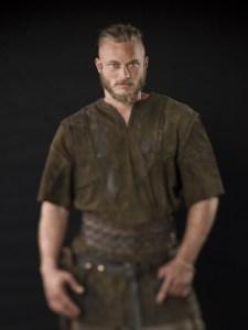 Ragnar, Again