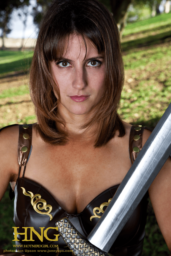 hot-nerd-girl-xena-2-yes