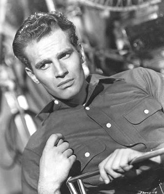 charlton-heston-3