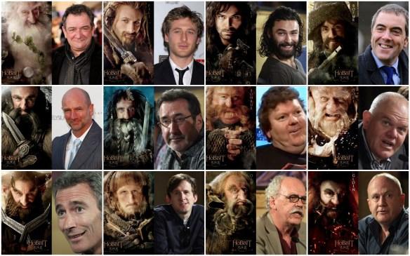 hng-hobbit-dwarves
