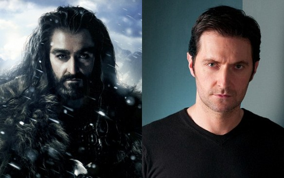 thorin-oakenshield-richard-armitage