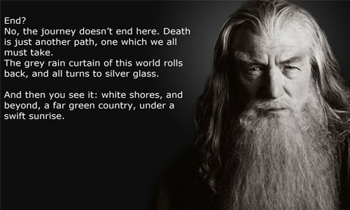 gandalf-death-quote-lord-of-the-rings