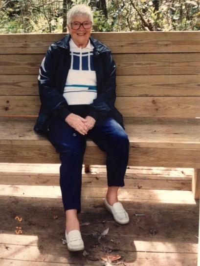 grandma-kay