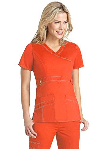 Wholesale Medical Scrubs