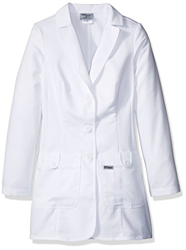 Medical/Nursing Lab Coats