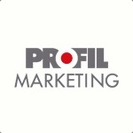 Profil Marketing