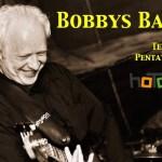 Die Pentatonik Skala – Bobbys Bass 18