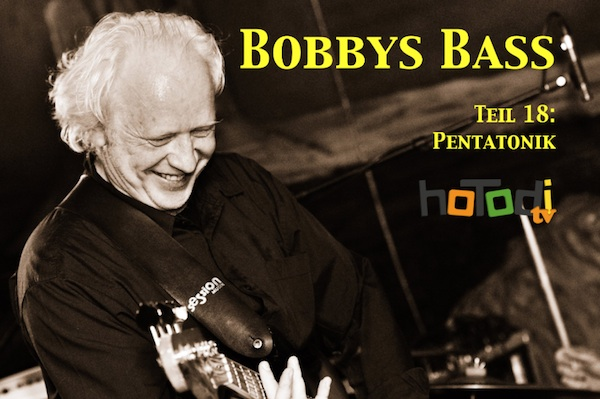 bobbys_bass_18