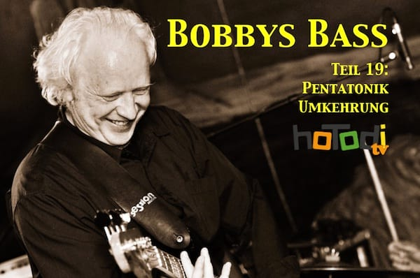 bobbys_bass_19