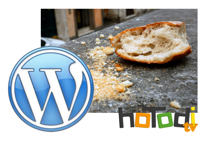 breadcrump_wordpress