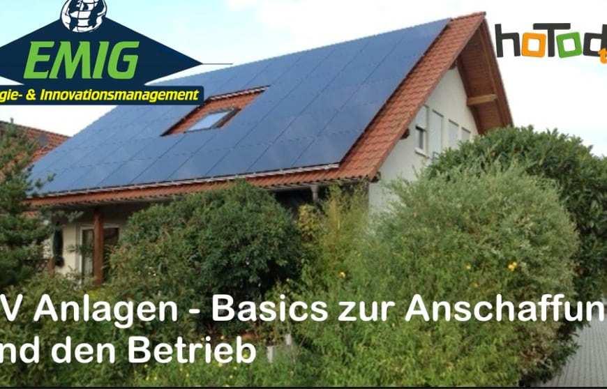 emig_solar