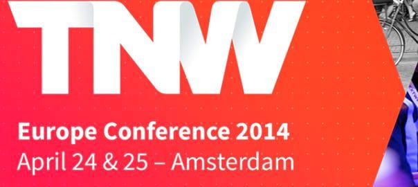 europe-conference-og