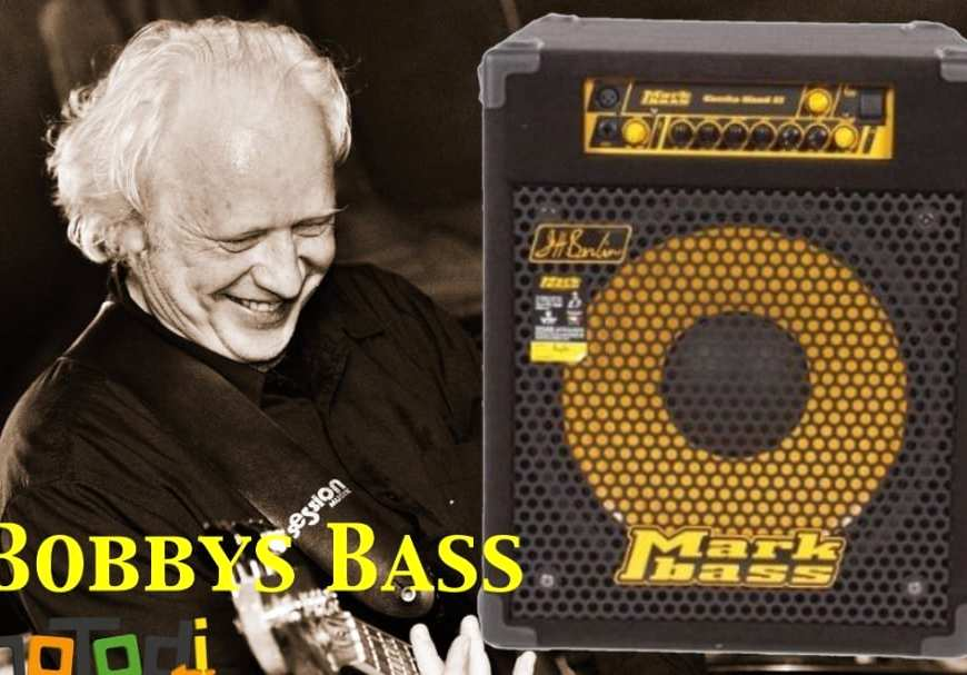 markbass_rezension_bobbys_bass
