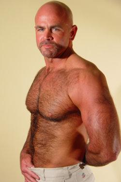 hot older gay men cumming