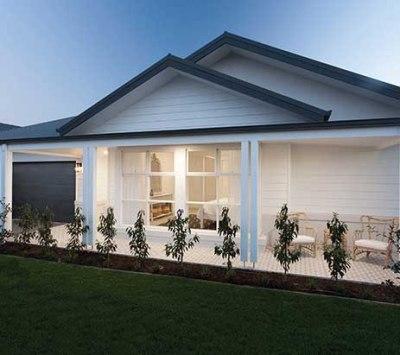Birchgrove 164 Home Design - House Design Birchgrove 164