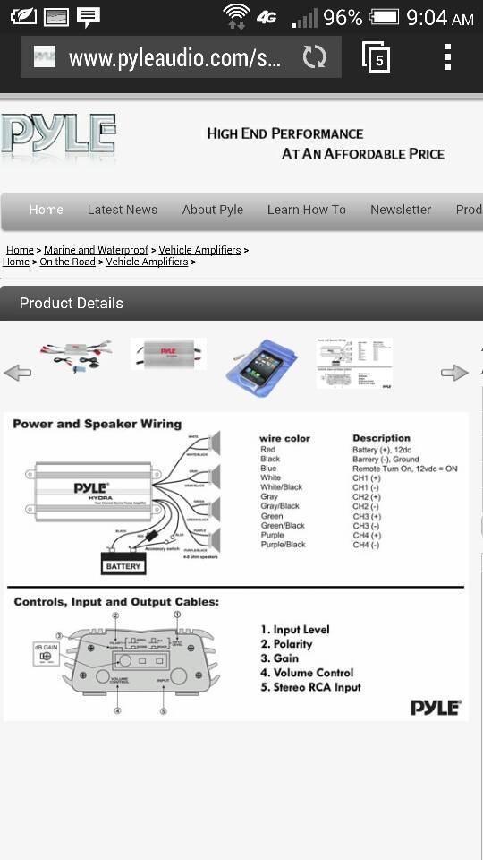 Jbl Prv 175 Wiring Diagram Wiring Diagrams