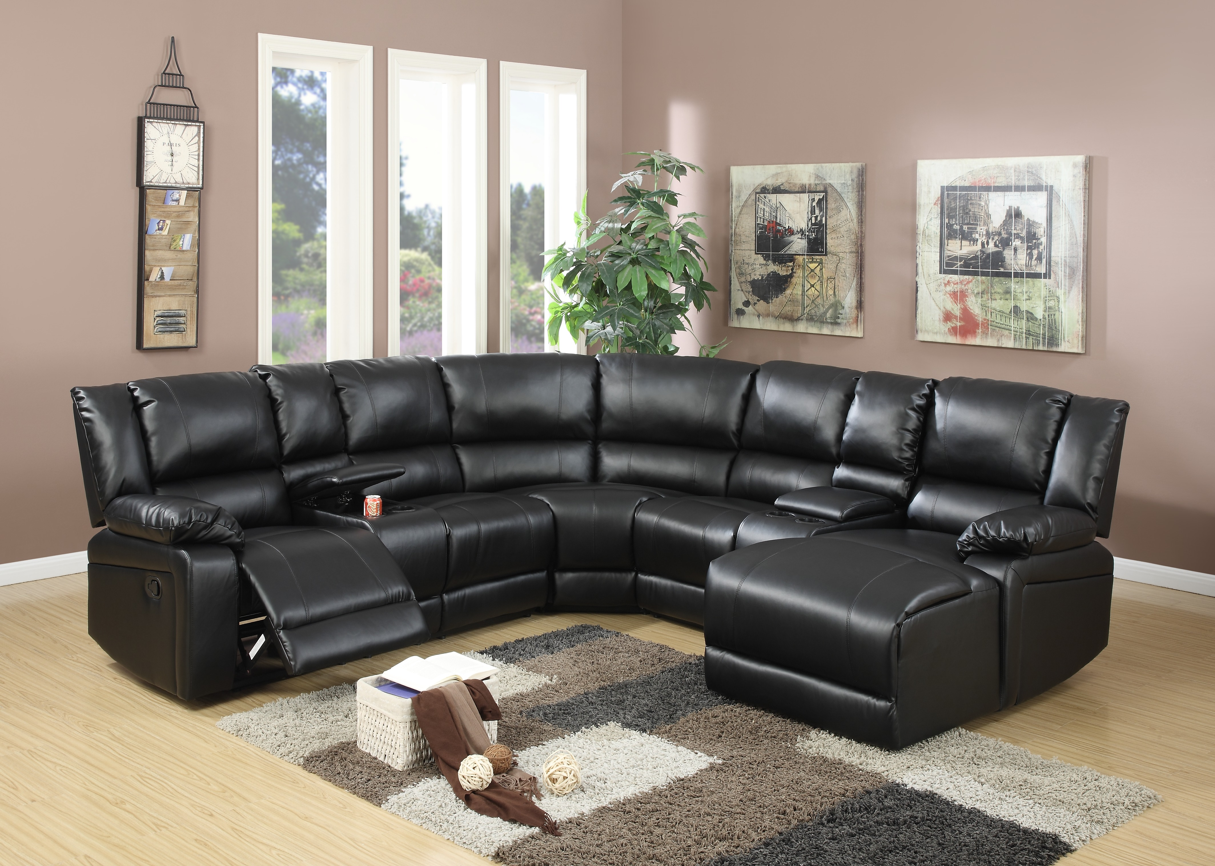 Schwimmbeckensanierung Gfk Sectional Sofas That Recline Smith 8000 Series Sofa Room