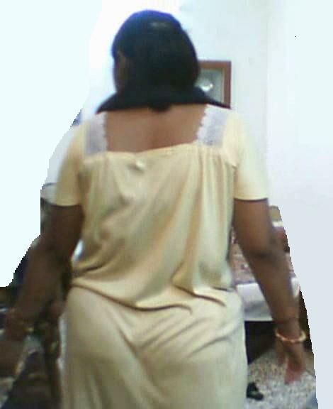 crossed legs in salwar