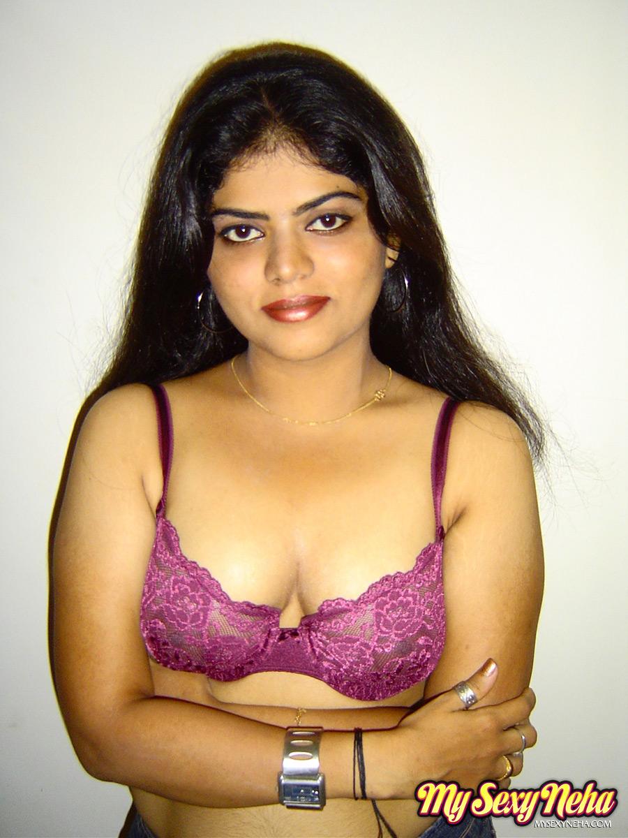 Saree Wali Girl Wallpaper New Aunty Nangi Photo Hd Photo Sexy Girls